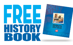 Free history book
