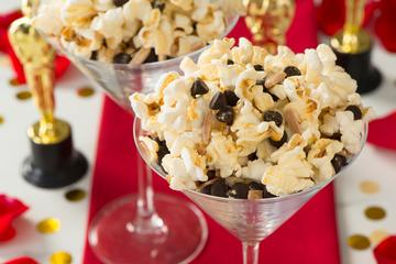 red-carpet-popcorn-parfait