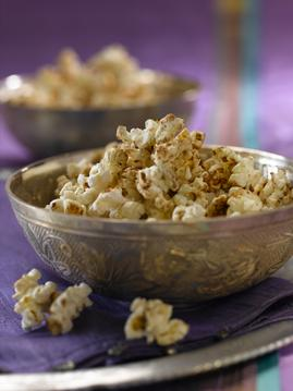 sweet-garam-masala-kettle-corn