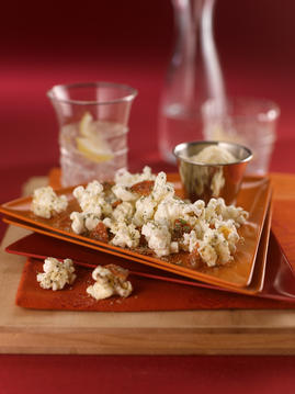 cheesy-pepperoni-popcorn